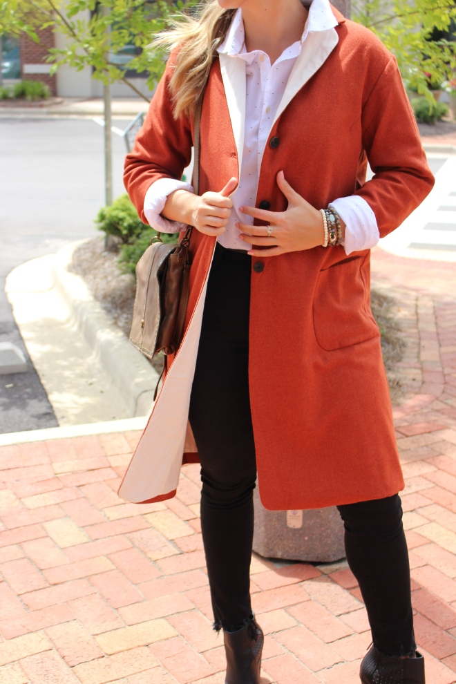 yoshi jacket
